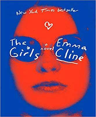 The Girls (Cline novel)